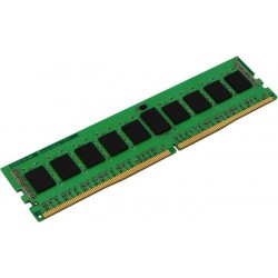 Kingston 8GB DDR4 2133