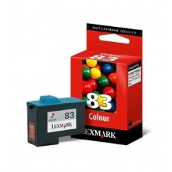 lexmark-color-print-cartridge-no-83-1.jpg