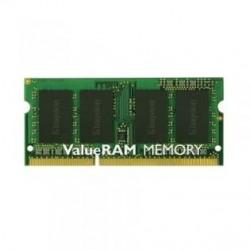 Kingston SODIMM 4GB 1600 DDR3