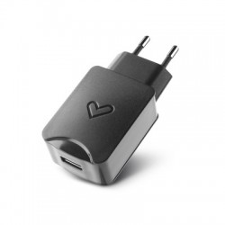 Energy Home Charger 2.1A High Power