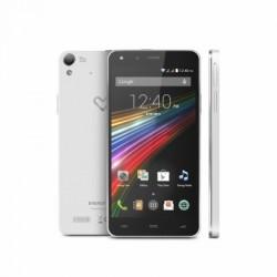 "Energy Sistem Phone Pro HD 5"" HD"