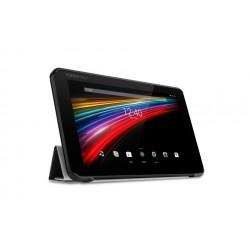 "Energy Tablet 7"" Neo 2 Lite"