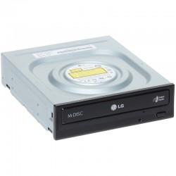LG 24x Regrabadora DVD