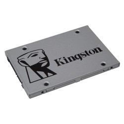 Kingston 120Gb SSD UV400