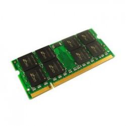 Integral 2Gb DDR2 800 SODIMM