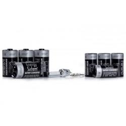 energy-sistem-pack-8-adaptadores-de-baterias-1.jpg