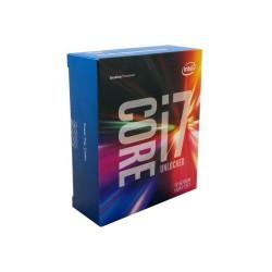 Intel i7-6700K 4Ghz 8Mb LGA1151