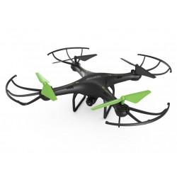 Archos Drone U42 Cámara, 7,7m/s