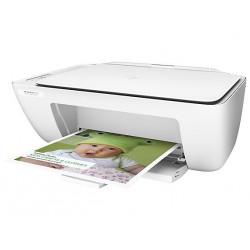 HP Deskjet 2130 Inyección de tinta, A4, Blanco