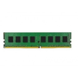 Kingston 8Gb DDR4 2133 CL15