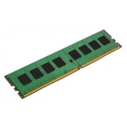 Kingston 8Gb DDR4 2400Mhz CL17
