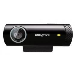 Creative Chat HD Webcam