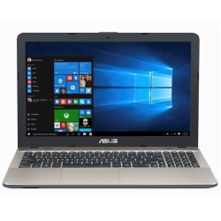 Asus X541UV-XO391T i3-6100U/4Gb/500Gb/Nv920/15,6""