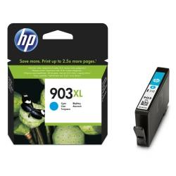 HP 903XL Cyan
