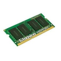 Kingston 8Gb DDR4 2133Mhz SODIMM