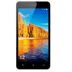 Weimei Mobile Neon 16GB 4G Amarillo