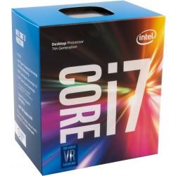 Intel i7-7700k LGA1151