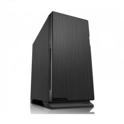 CPU EzGamer Titan AMD