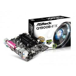 Asrock Q1900B-ITX DDR3 Quad Core