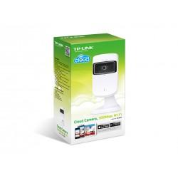 TP-Link NC200, cámara IP, 300Mbps Wi-Fi