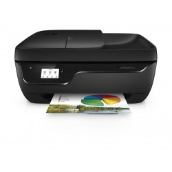 HP Officejet 3832 MFP