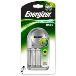 Energizer Cargador Pilas AA/AAA