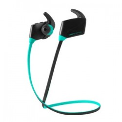 Energy Earphones Sport Bluetooth Mint Reacon.