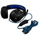 The G-Lab Korp 100 Gaming Headset