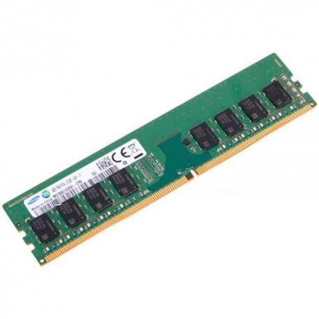 Samsung 8Gb DDR4 2400
