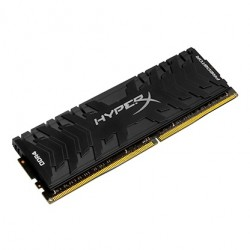 Kingston HyperX Fury Predator DDR4 8GB 2400Mhz