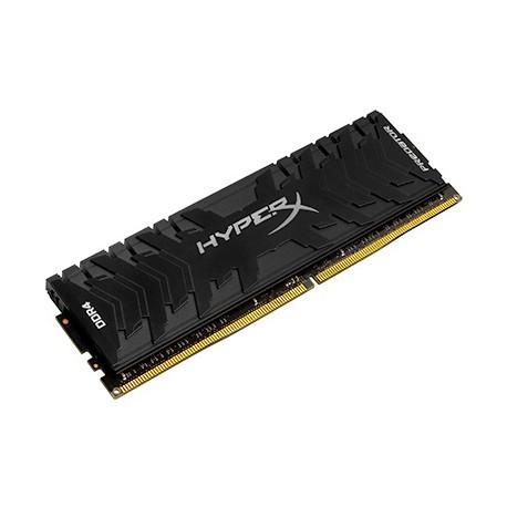 Kingston HyperX Fury Predator DDR4 8GB 2400Mhz