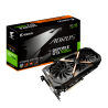 Gigabyte Nvidia GTX 1080Ti 11Gb DDR5