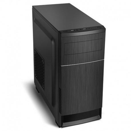 CPU EzOffice Standard AMD
