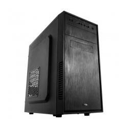 CPU EzOffice Profesional AMD