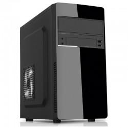 CPU EzHome Basic AMD