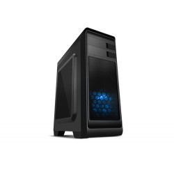 CPU EzGamer Advanced Intel