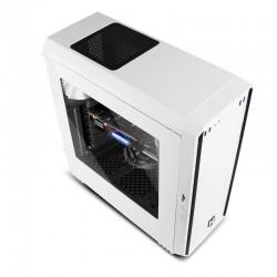 CPU EzGamer Ultra Intel