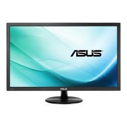 "Asus 21,5"" VP228HE 1ms/Led/HDMI/"