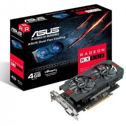 Asus ATI Radeon RX560 4Gb DDR5