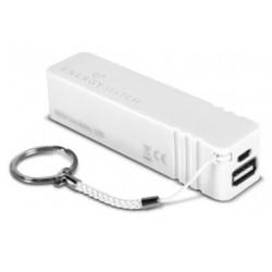 energy-sistem-bateria-portatil-2200mah-blanca-1.jpg