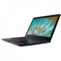 Lenovo Thinkpad 13 i5-7200U/ 8 Gb/ 256Gb SSD/ 13,1