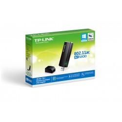 TP-LINK AC1200 1200MBIT/S Adaptador USB