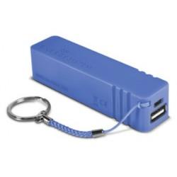 energy-sistem-bateria-portatil-2200mah-neon-blue-1.jpg