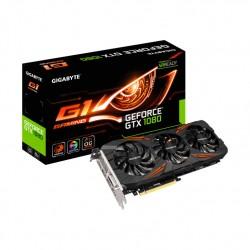Gigabyte Nvidia GTX 1080 8Gb DDR5X G1