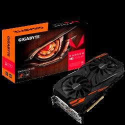 Gigabyte RX Vega 56 Gaming OC 8Gb