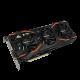 Gigabyte Nvidia GTX 1080 8Gb DDR5