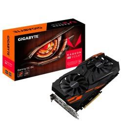 Gigabyte ATI Radeon RX Vega 64 8Gb Gaming OC