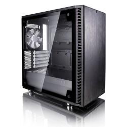 CPU EzGamer PRO Intel