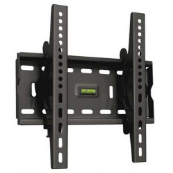 "Tooq Soporte TV Inclinable 17"" a 37"" Hasta 75Kg"