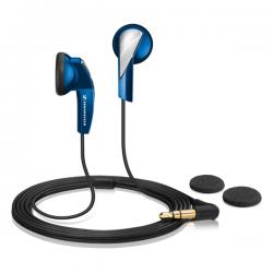 Sennheiser MX 365 Azul